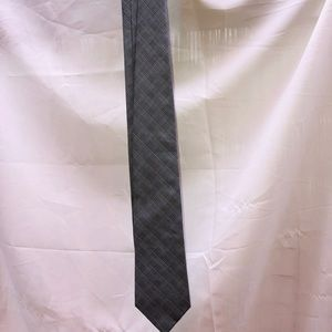 Brooks brothers tie new with tags